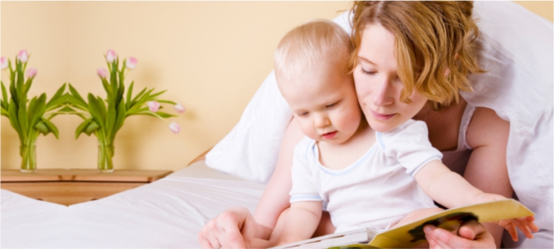 Read-a-Book-with-your-children