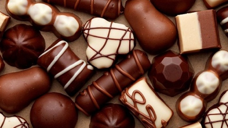 Avoid-Chocolate-During-First-Year-of-Baby
