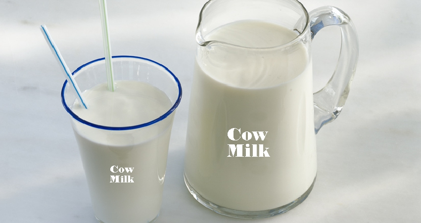Avoid-Cow's-Milk-During-First-Year-of-Baby