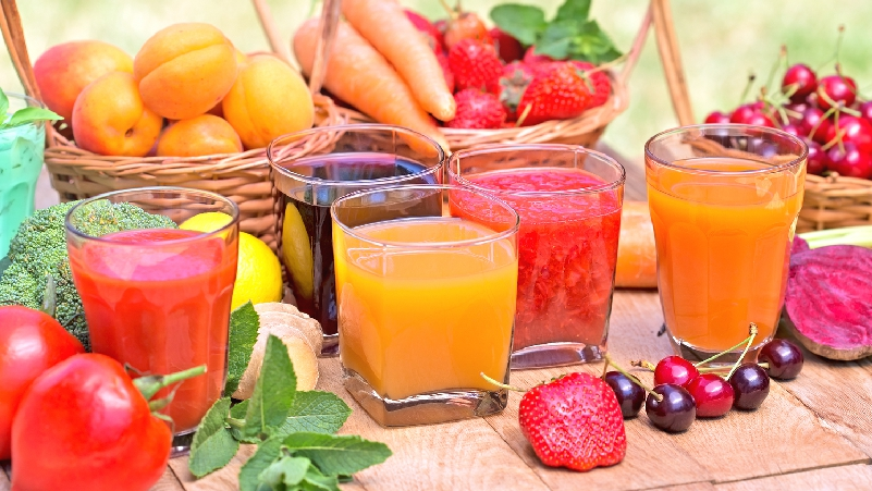 Avoid-Fruit-Juices-During-First-Year-of-Baby