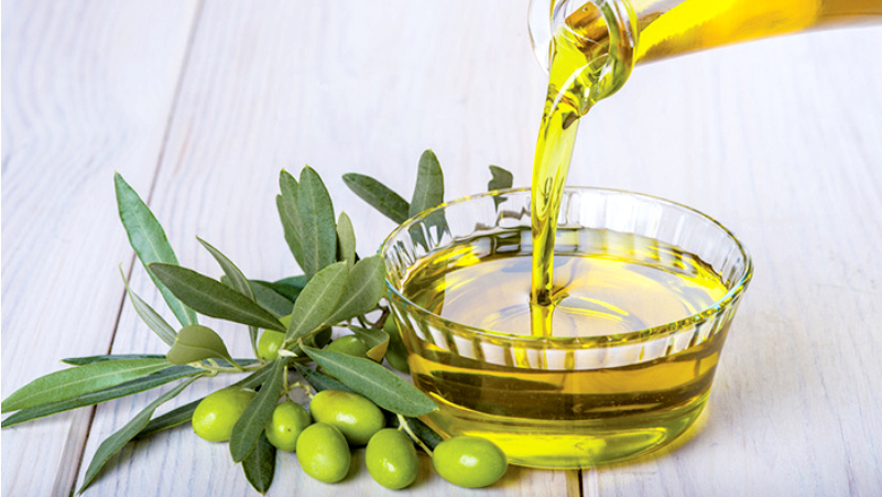 Best-Ways-to-Use-Olive-Oil-for-Your-Baby-feature-image