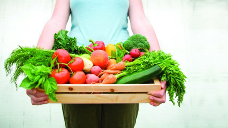 Buy-More-Vegetables-than-Junk-Food-for-your-baby