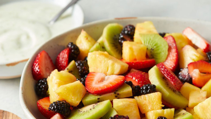 Give-Fruits-to-your-baby-to-maintain-good-health