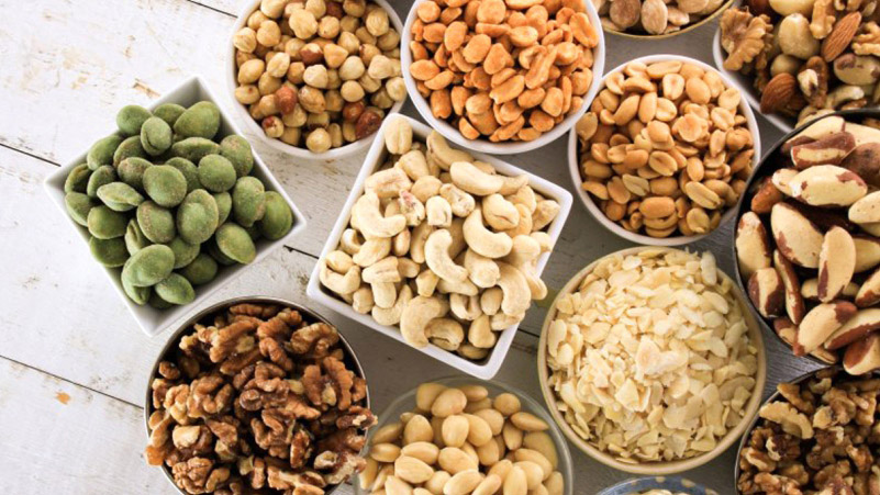 Nuts-to-Boost-the-Brain-of-Baby