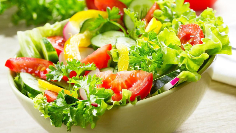 Starchy-Vegetables-are-also-healthy-for-baby-good-health