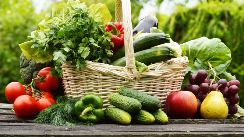 Vegetables-to-Boost-the-Brain-of-Baby