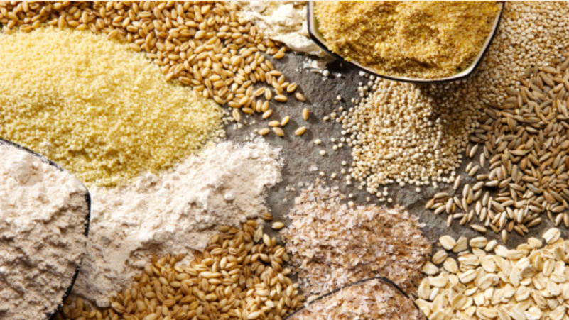Whole-Grains-to-Boost-the-Brain-of-Baby
