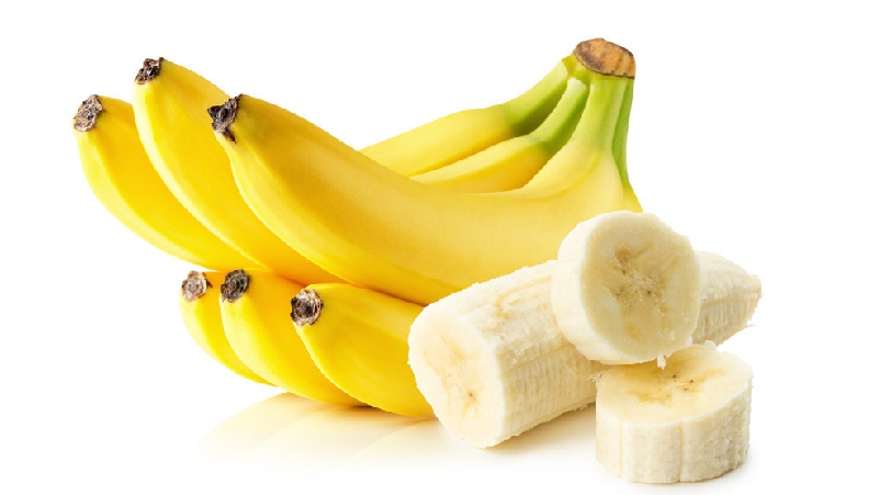Give-Banana-to-Cure-Loose-Motions-in-Babies