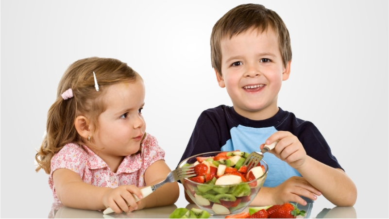 A=Precise-Nutrition-for-School-Going-Children-blog1