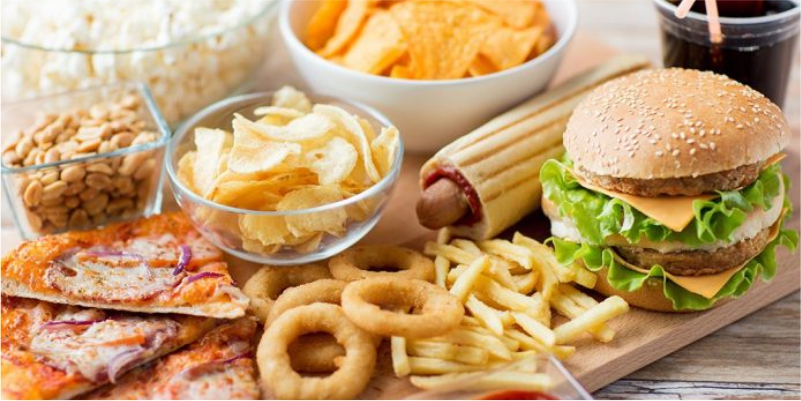 Avoid-too-Much-Junk-Food-for-growing-children