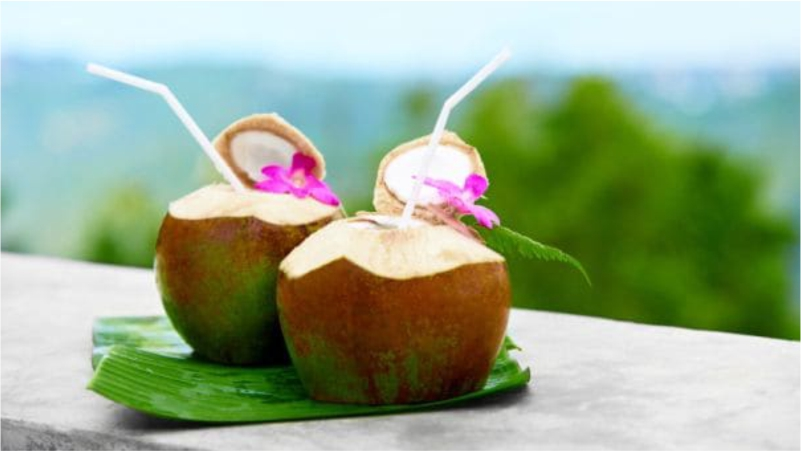 Drinking-Coconut-Water-helps-you-to-Excellent-Source-of-Various-Nutrients