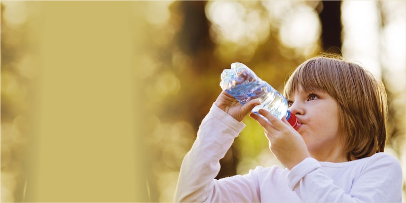 Keep-Your-kids-Hydrated-for -better-health