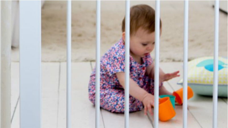 Tips-to-take-care-of-your-baby-from-Door-&-Window-Safety
