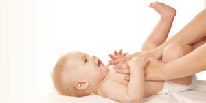 Which is the best baby massage oil for your little?