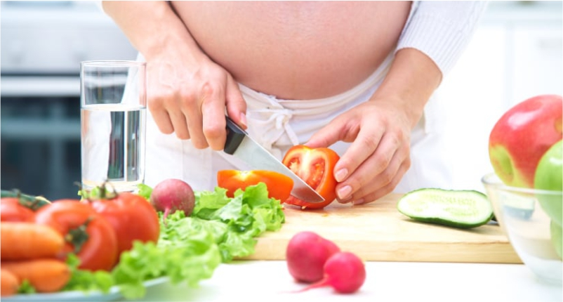 Add-Zinc-in-your-diet-to-take-care-during-pregnancy